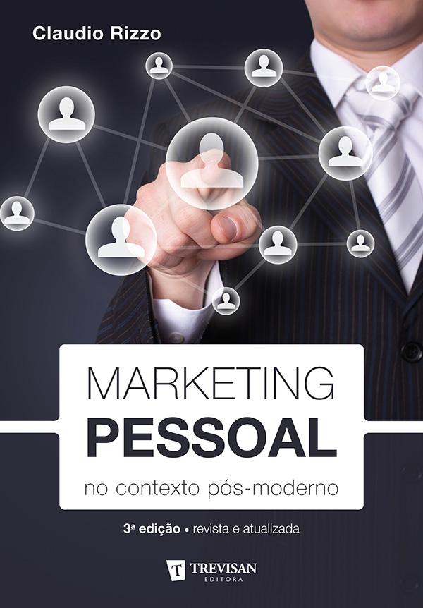 Marketing pessoal
