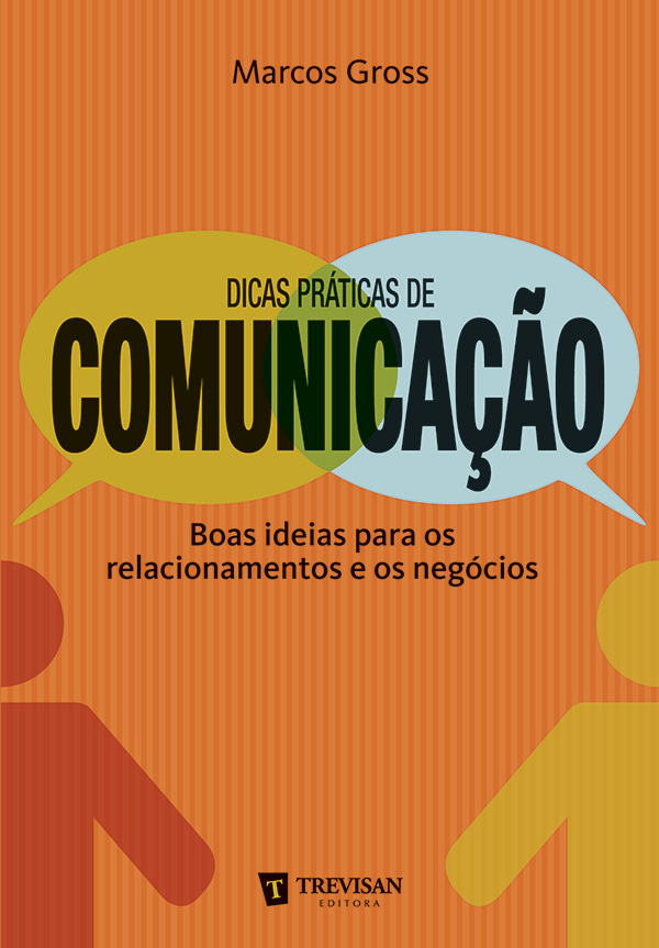 Dicas praticas de comunicação