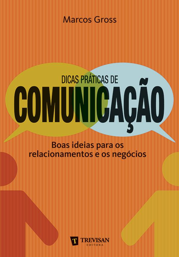 Dicas praticas de comunicação