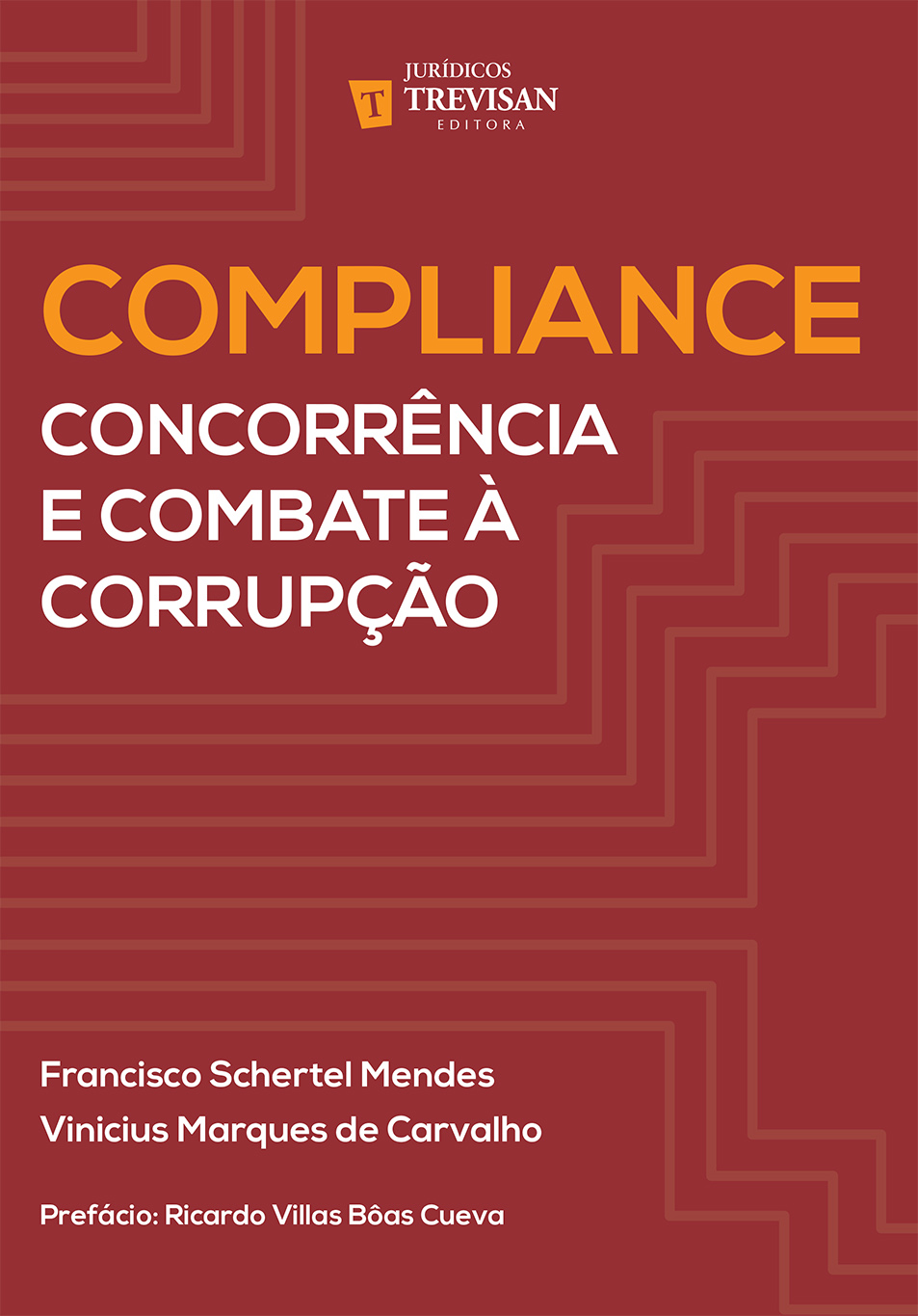Compliance - Concorrência e combate à corrupção