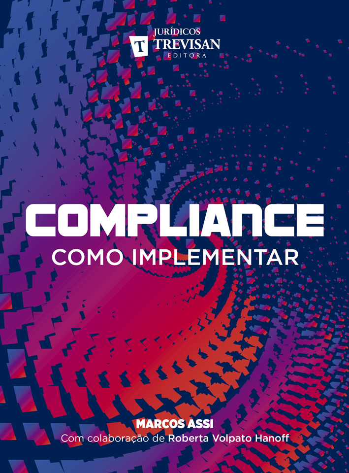 Compliance: como implementar