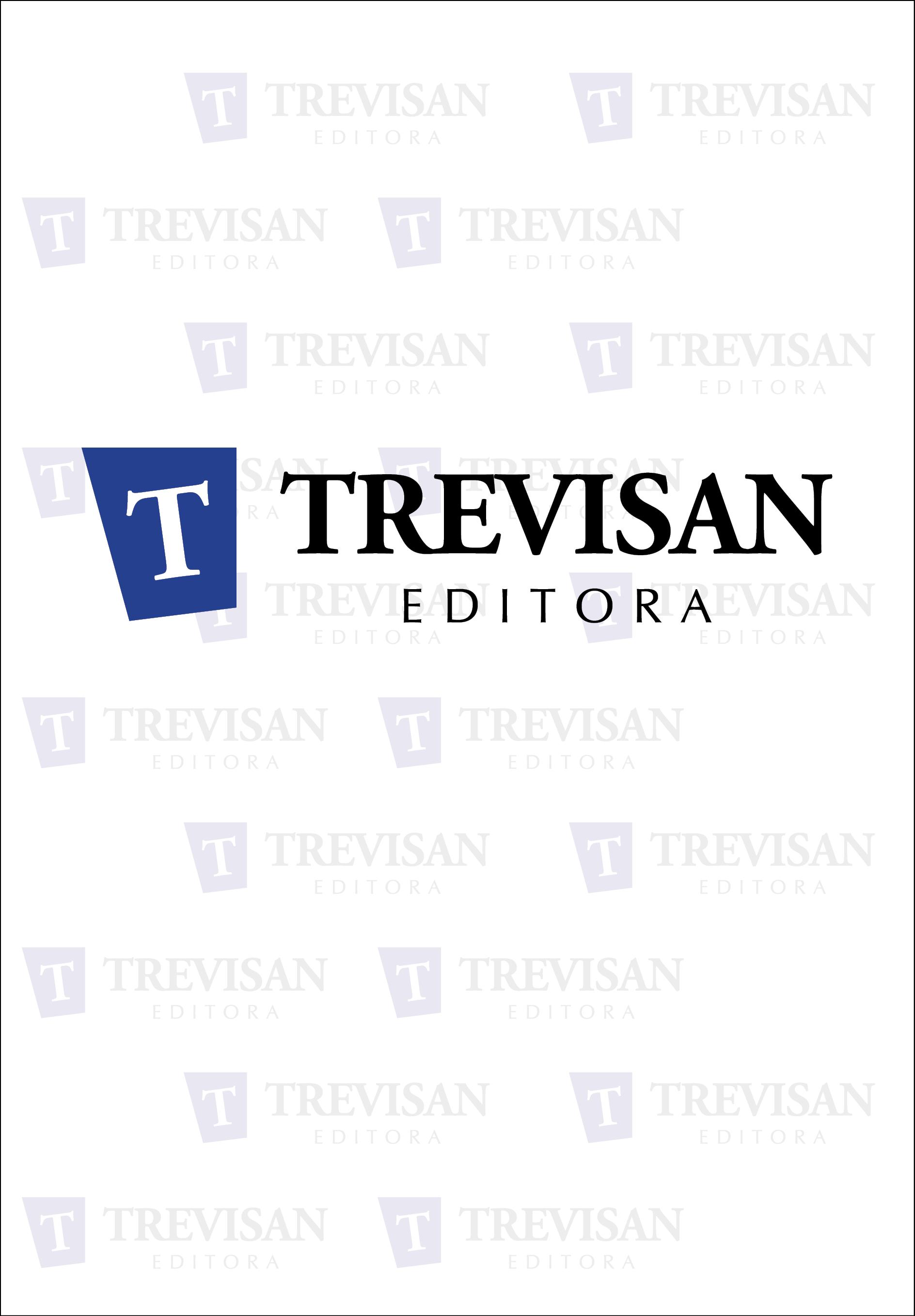 Vendas Diretas: Conceitos jurídicos