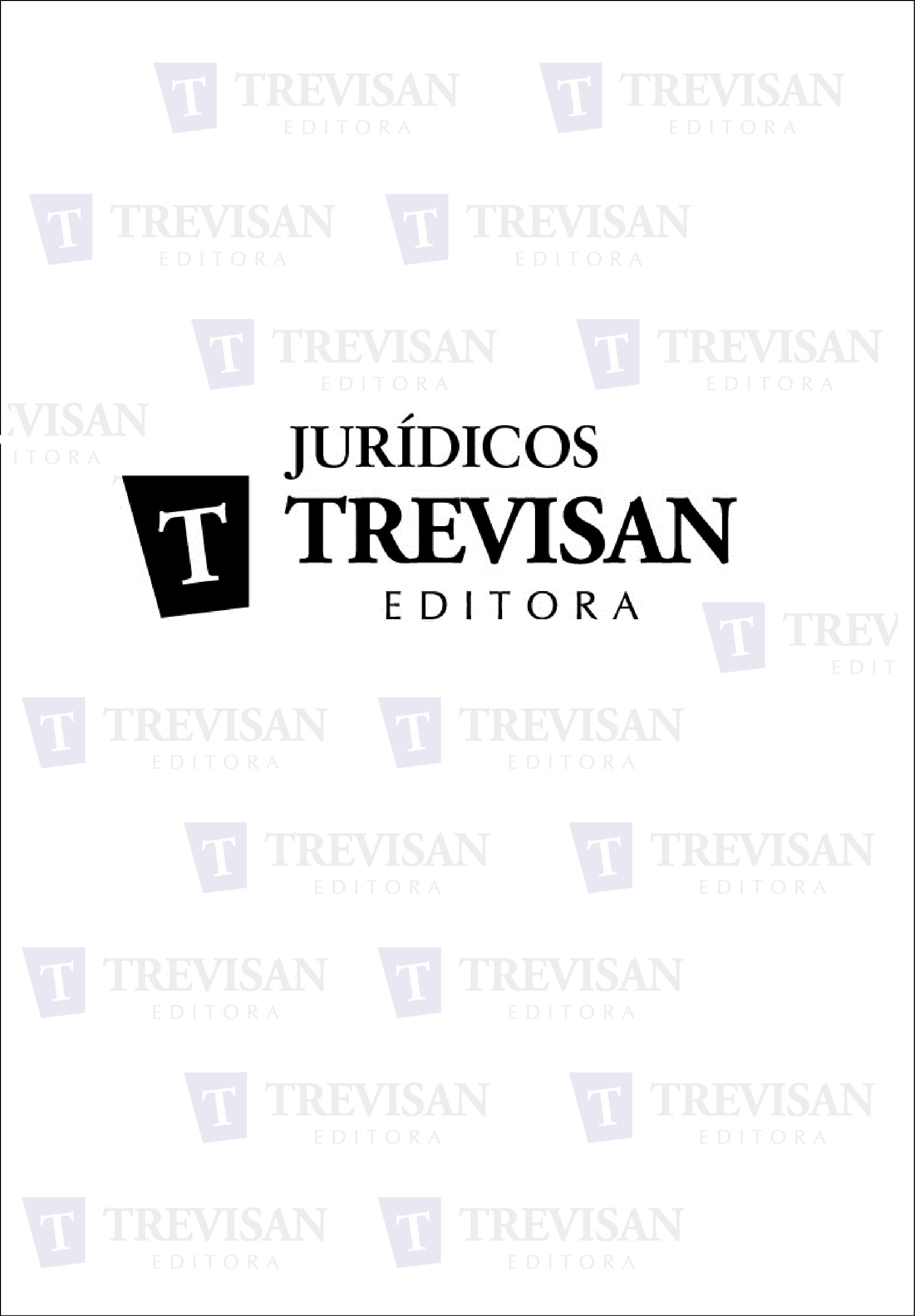 Revisão Fiscal Oportunidades tributárias: legislação e prática.