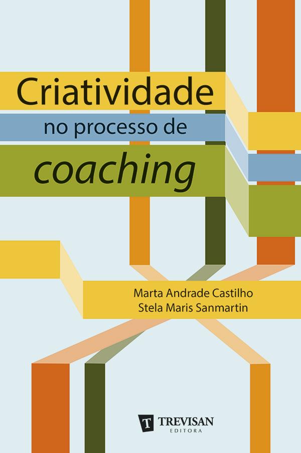 Criatividade no processo de coaching
