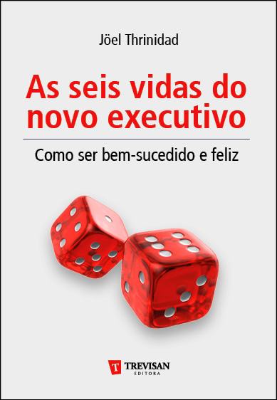 As seis vidas no novo executivo
