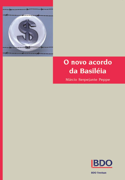 O novo acordo da Basiléia